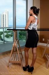 Miami Office Life